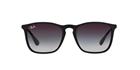 RAY-BAN RB 4187 622/8G 54 Güneş Gözlüğü resmi