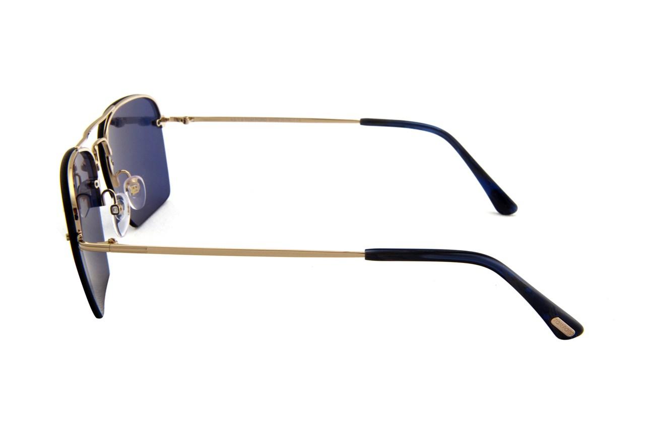 82126b5bc5 TOM FORD TF 504 5728V 57 Güneş Gözlüğü Güneş Gözlüğü Modelleri ...