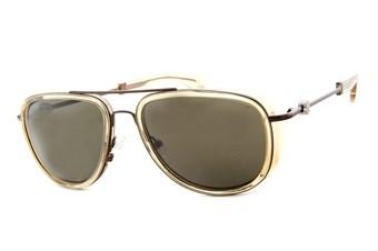 MONCLER SS Güneş Gözlüğü MC50506 resmi