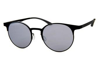 Adidas AOM000 .009.GLS 51 Güneş Gözlüğü resmi