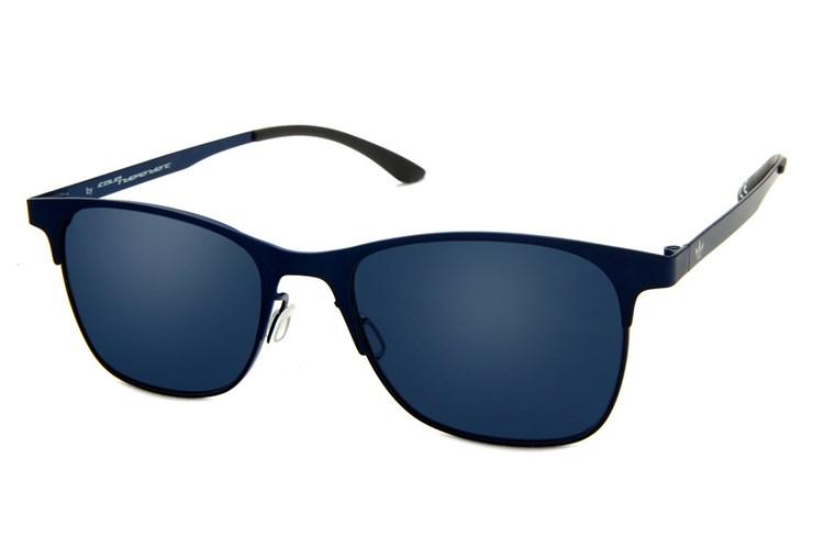 Adidas AOM001 .021.000 52 Güneş Gözlüğü resmi