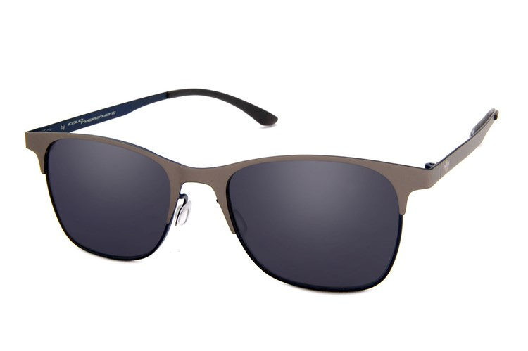 Adidas AOM001 .075.022 52 Güneş Gözlüğü resmi