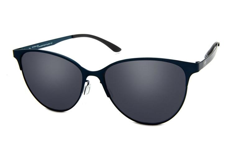 Adidas AOM002 .026.000 55 Güneş Gözlüğü resmi