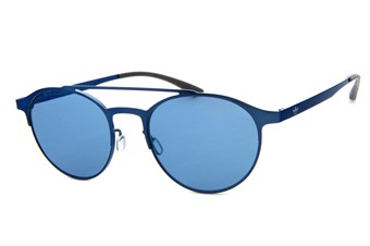 Adidas AOM003 .022.GLS 52 Güneş Gözlüğü resmi