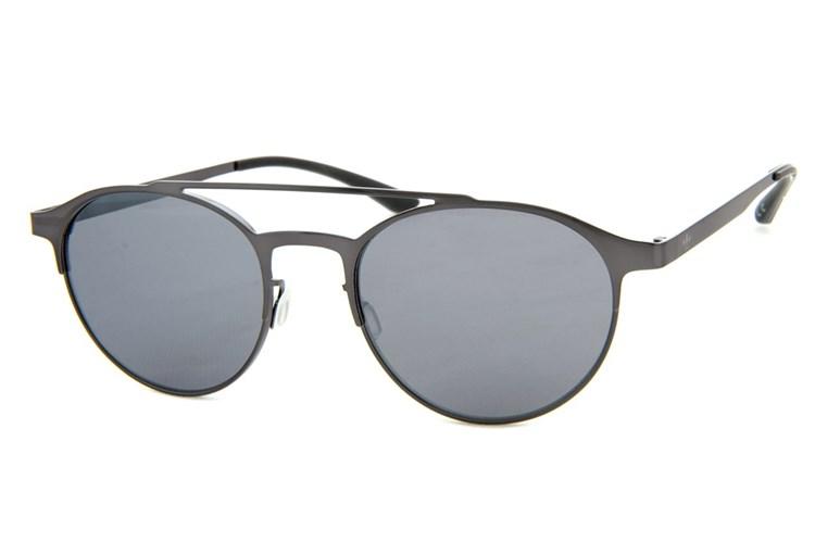 Adidas AOM003 .078.GLS 52 Güneş Gözlüğü resmi
