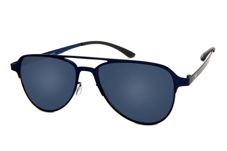 Adidas AOM005 .021.000 54 Güneş Gözlüğü resmi