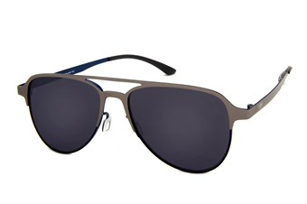 ADIDAS Güneş Gözlüğü AOM005.075.022 resmi