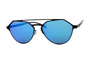 Adidas AOM009 .009.000 57 Güneş Gözlüğü resmi
