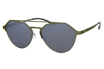Adidas AOM009 .030.078 57 Güneş Gözlüğü resmi