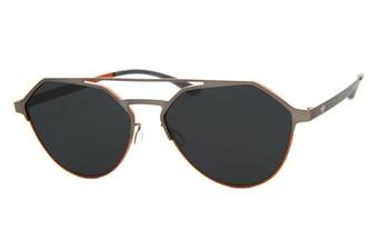 Adidas AOM009 .078.055 57 Güneş Gözlüğü resmi