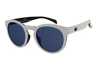 Adidas AOR009 .001.009 51 Güneş Gözlüğü resmi