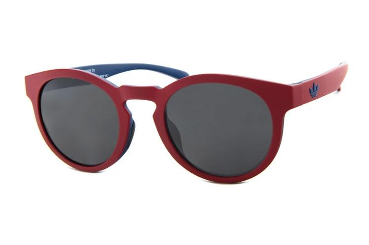 Adidas AOR009 .053.021 51 Güneş Gözlüğü resmi