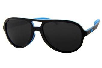 Adidas AOR012 .009.027 56 Güneş Gözlüğü resmi