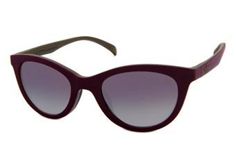 Adidas AOR014 .019.040 50 Güneş Gözlüğü resmi