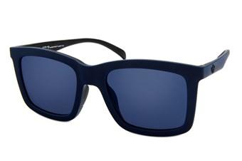 Adidas AOR015 .021.009 53 Güneş Gözlüğü resmi