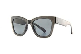 Adidas AOG002 .009.000 52 Güneş Gözlüğü resmi