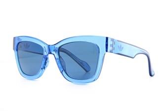 Adidas AOG002 .022.000 52 Güneş Gözlüğü resmi