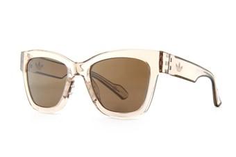 Adidas AOG002 .041.000 52 Güneş Gözlüğü resmi