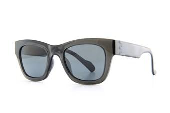 Adidas AOG003 .009.000 50 Güneş Gözlüğü resmi