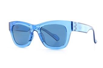 Adidas AOG003 .022.000 50 Güneş Gözlüğü resmi