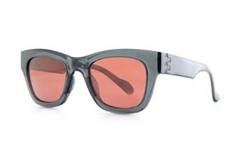 Adidas AOG003 .070.000 50 Güneş Gözlüğü resmi
