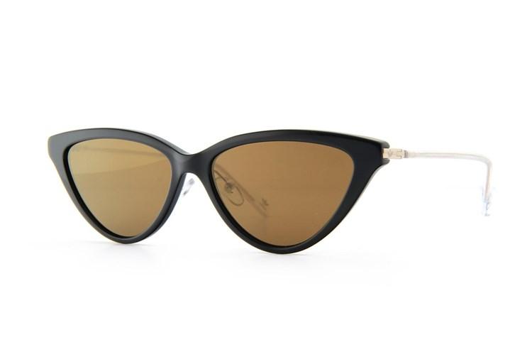 Adidas AOK006 .009.120 55 Güneş Gözlüğü resmi