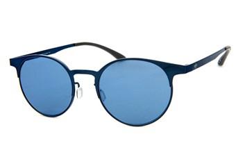 ADIDAS Güneş Gözlüğü AOM000.022.GLS resmi