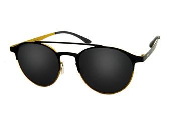 Adidas AOM003 .009.063 52 Güneş Gözlüğü resmi