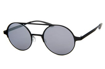 Adidas AOM006 .009.GLS 50 Güneş Gözlüğü resmi