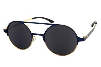 Adidas AOM006 .028.120 50 Güneş Gözlüğü resmi