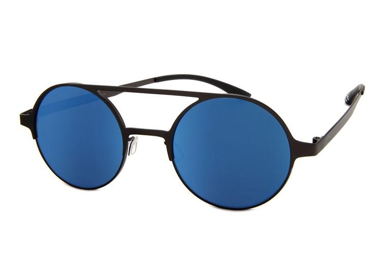 Adidas AOM006 .078.000 50 Güneş Gözlüğü resmi
