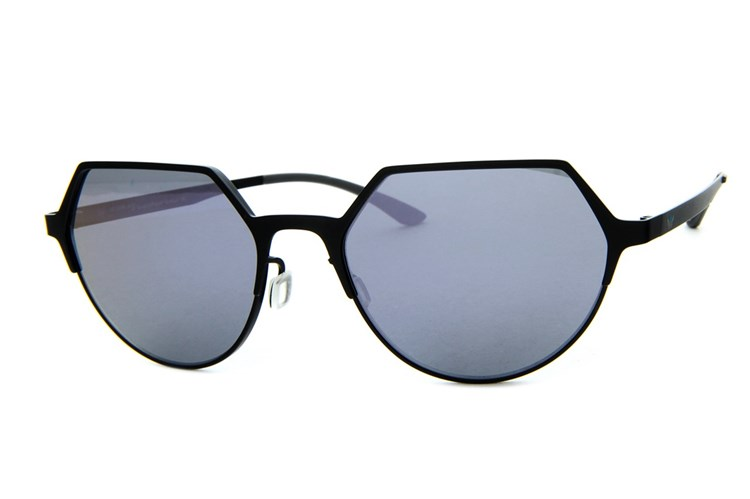 Adidas AOM007 .009.000 55 Güneş Gözlüğü resmi