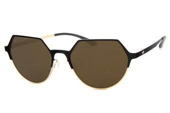 Adidas AOM007 009.120 55 Güneş Gözlüğü resmi