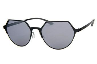 Adidas AOM007 .009.GLS 55 Güneş Gözlüğü resmi