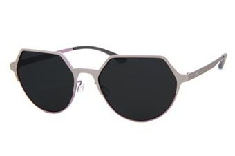 Adidas AOM007 .075.015 55 Güneş Gözlüğü resmi