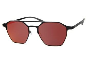Adidas AOM008 .009.000 53 Güneş Gözlüğü resmi