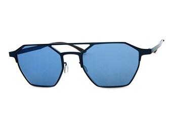 ADIDAS Güneş Gözlüğü AOM008.022.GLS resmi