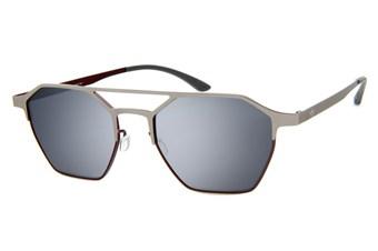 Adidas AOM008 .075.057 53 Güneş Gözlüğü resmi