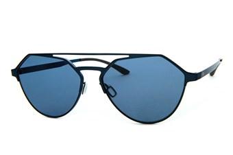 ADIDAS Güneş Gözlüğü AOM009.022.GLS resmi