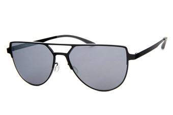 Adidas AOM010 .009.GLS 58 Güneş Gözlüğü resmi