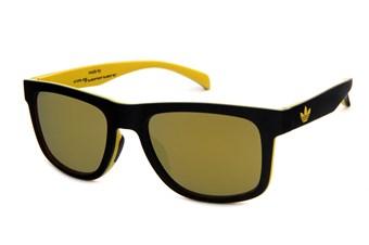 Adidas AOR000 .009.063 53 Güneş Gözlüğü resmi