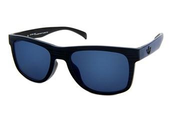 Adidas AOR000 .BHS.021 53 Güneş Gözlüğü resmi