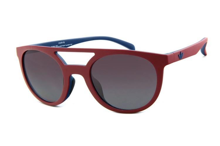 Adidas AOR003 .053.021 50 Güneş Gözlüğü resmi