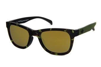 Adidas AOR004 .140.030 52 Güneş Gözlüğü resmi