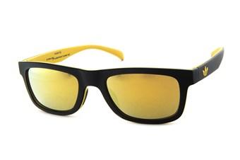 Adidas AOR005 .009.063 54 Güneş Gözlüğü resmi