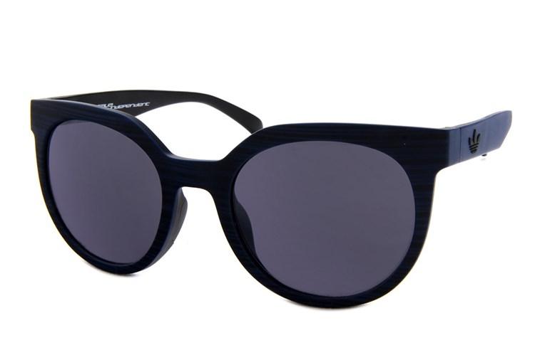 Adidas AOR007 .BHS.021 53 Güneş Gözlüğü resmi