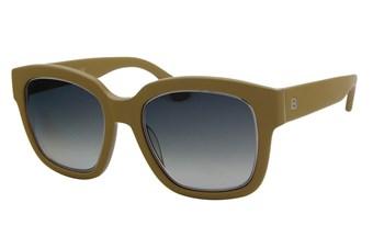 Balenciaga BA0050 20Z 52 Güneş Gözlüğü resmi