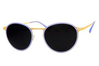 MODO Güneş Gözlüğü MS684SPURGY51 resmi