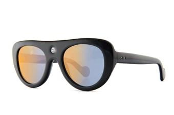 MONCLER Güneş Gözlüğü ML00025101Z resmi