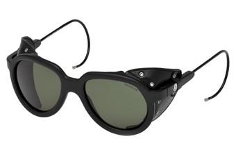 MONCLER Güneş Gözlüğü ML00035502R resmi
